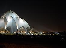 Delhi-Lotus-Temple-sm