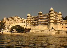 City_Palace-Udaipur-2sm