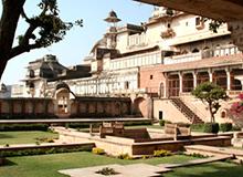 Ishwar_Niwas_Palace_Bundi