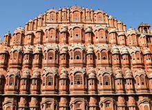 Jaipur_India_03_sm