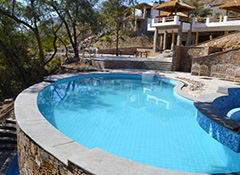 Kumbhalgarh_Retreat_pool
