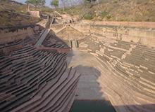 Nahargarh Fort_sm