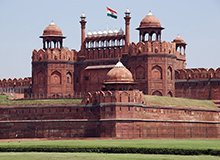 red-fort-delhi-sm