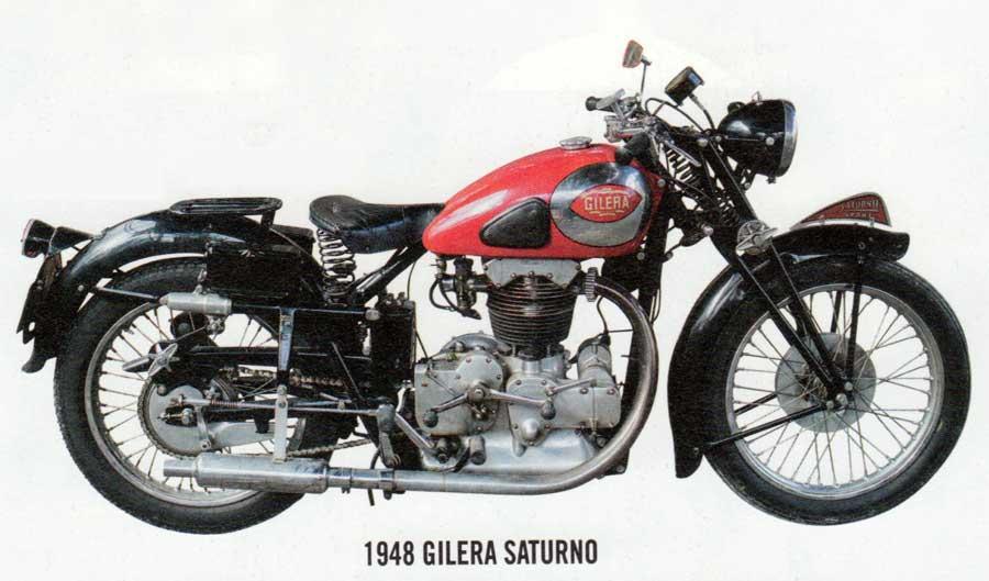 1948-Gilera-Saturno