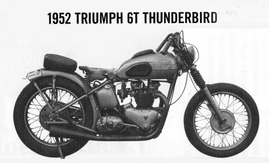 Triumph-T6
