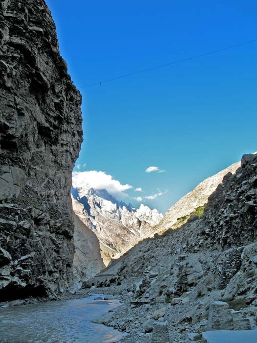 Spiti-valley-lower-entrance