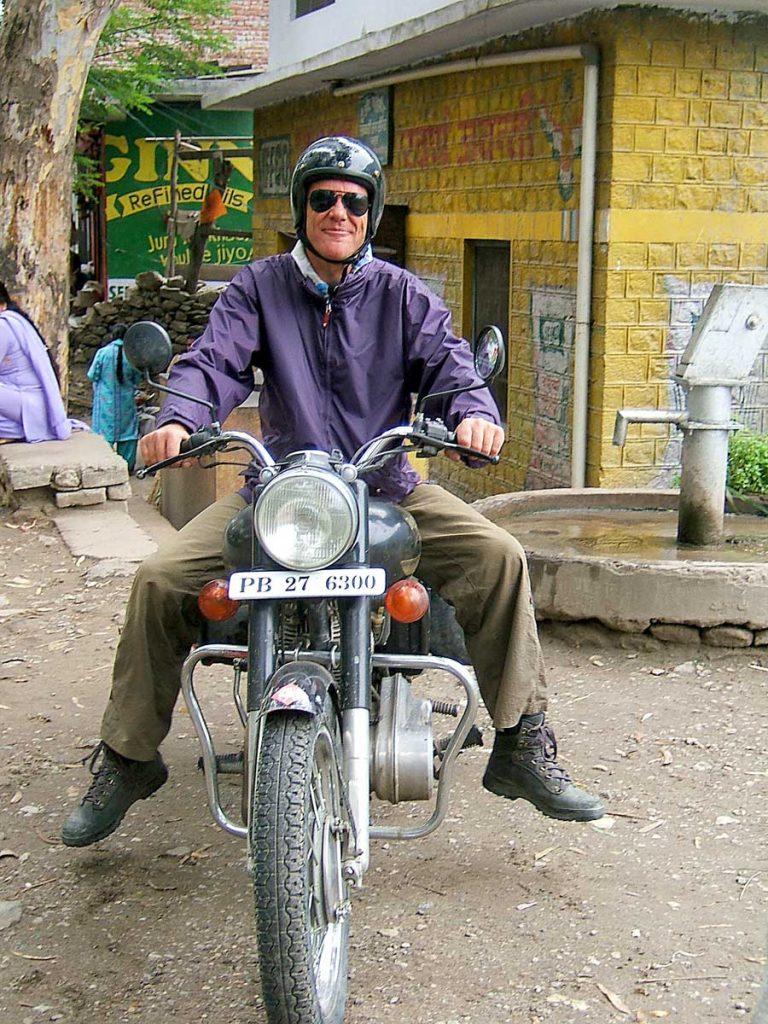 Vince-Bike01